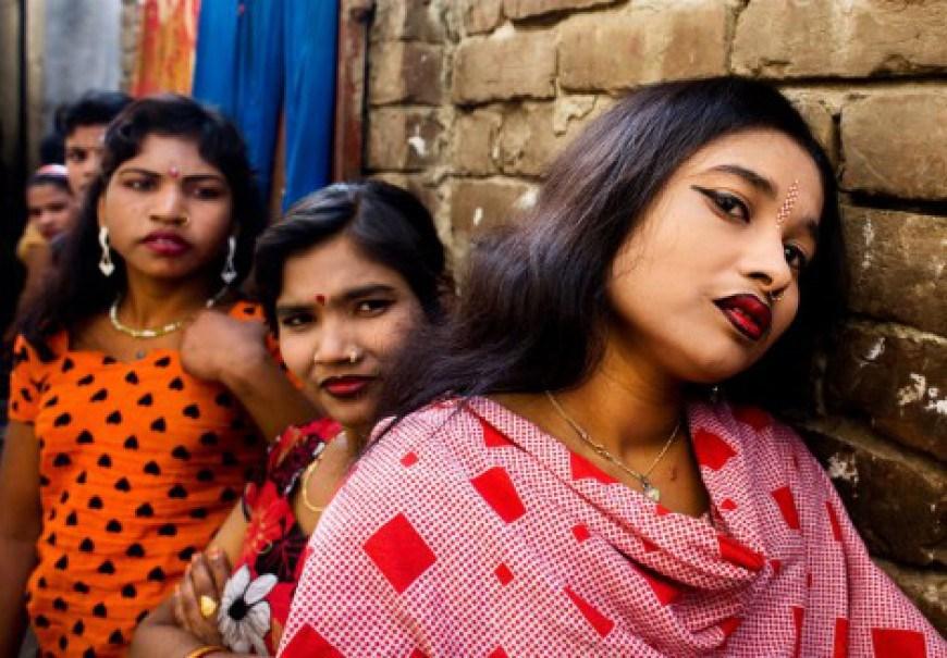Ντάκα έφηβος σεξ